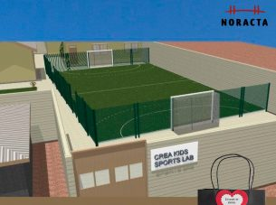 Noracta_Web_SportsLab 1 – Kopi
